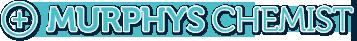 Pharmacy Website NI
